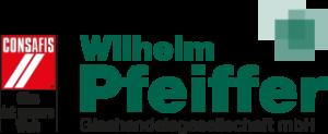 Wilhelm Pfeiffer GmbH Jobs